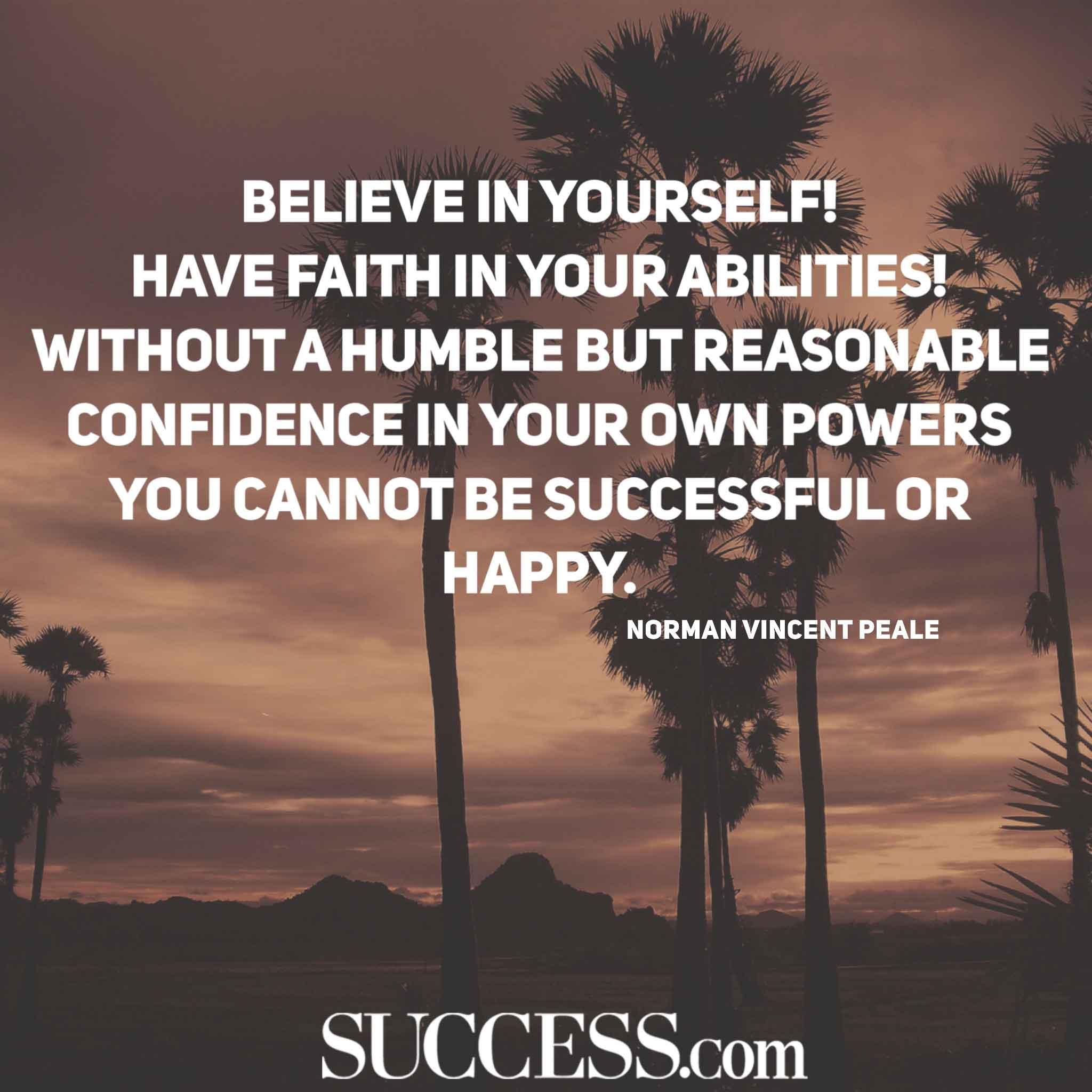 motivation quotes 15