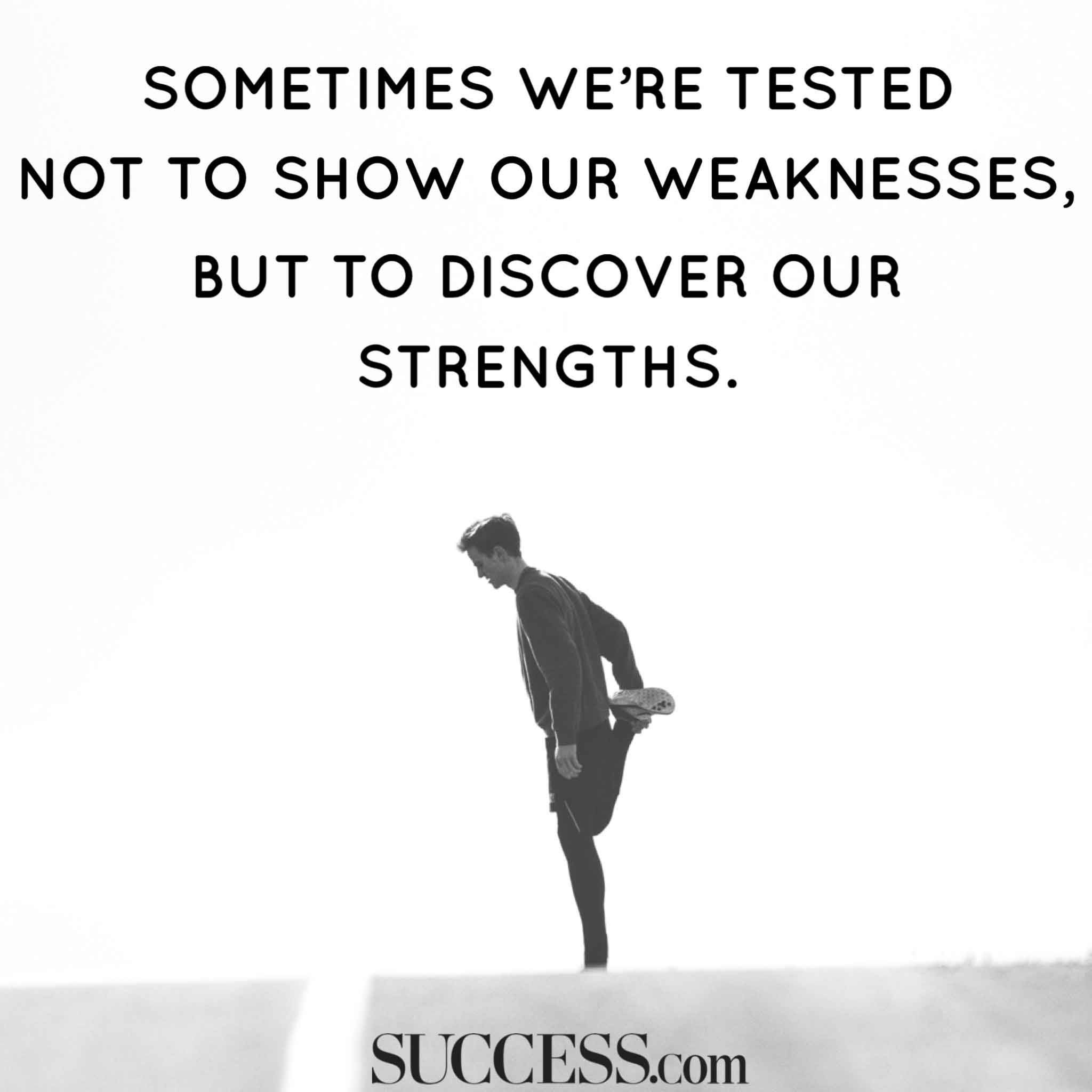 motivation quotes 18