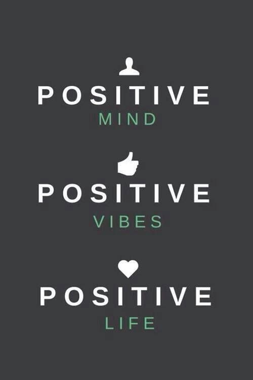 positivity quotes 11