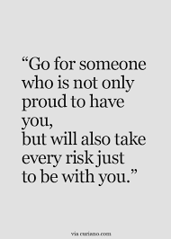 quotes about love 03
