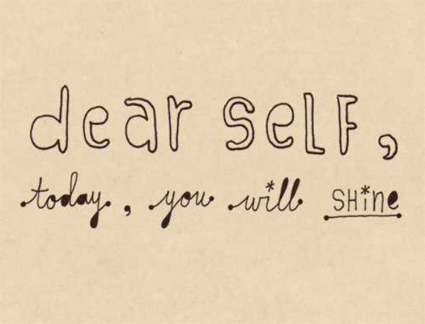 self love quotes 14