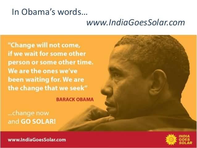 solar quotes 14