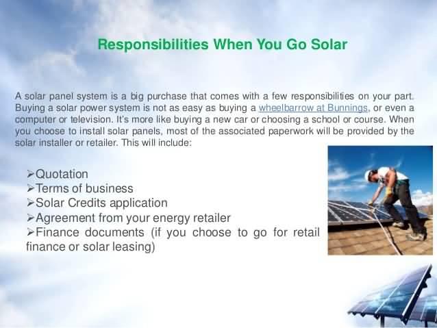 solar quotes 15