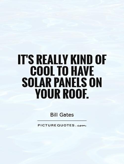 solar quotes 17
