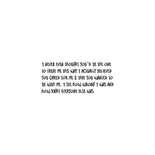 tumblr quotes 06