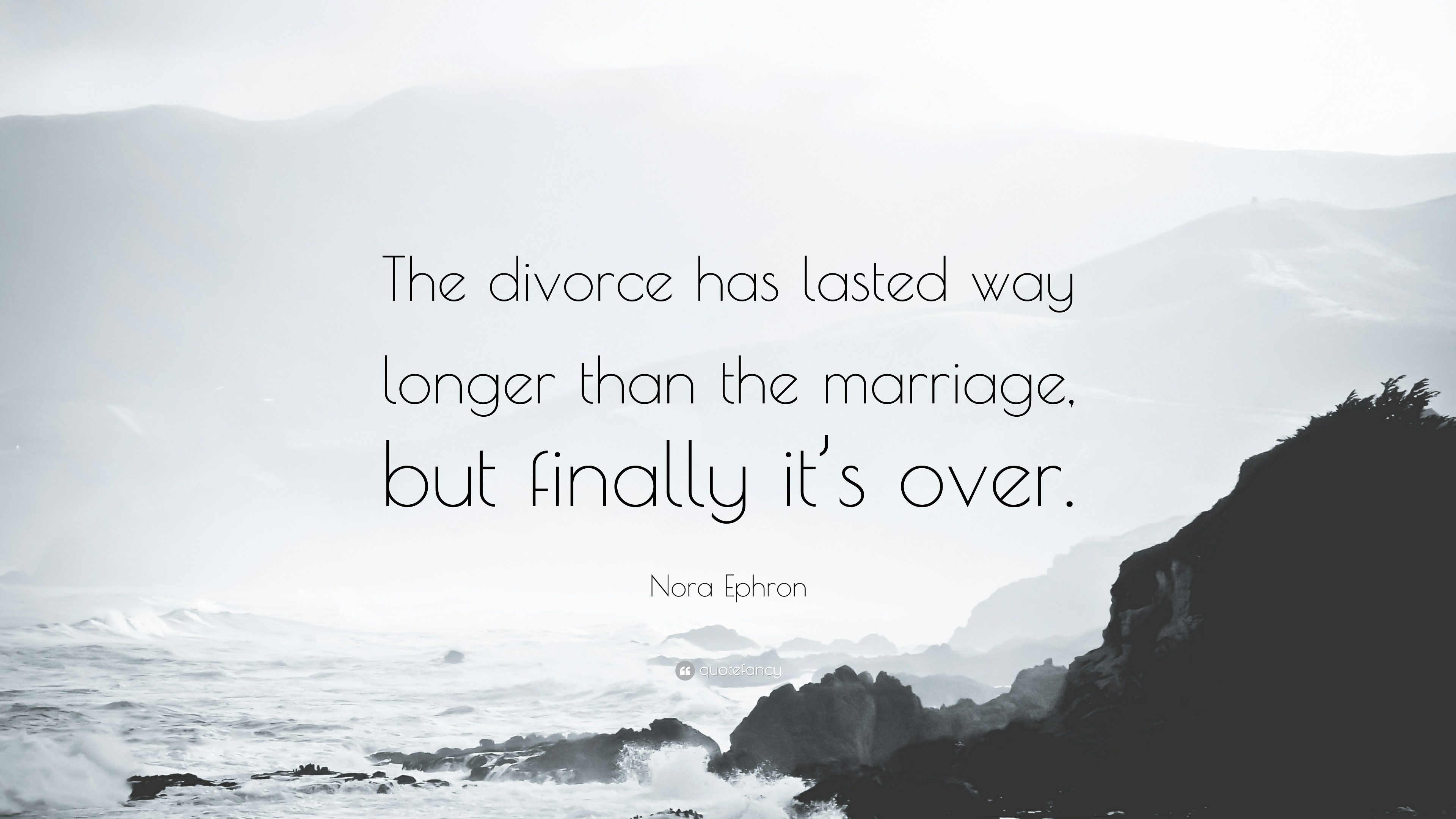 Finally Its Over Quotes Image 16