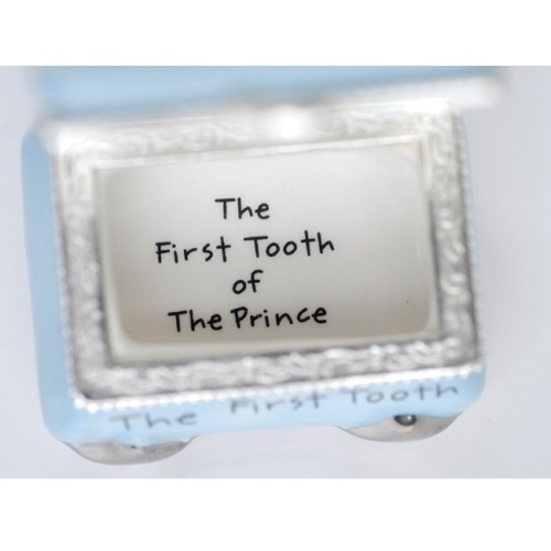 First Tooth Quotes Image 07