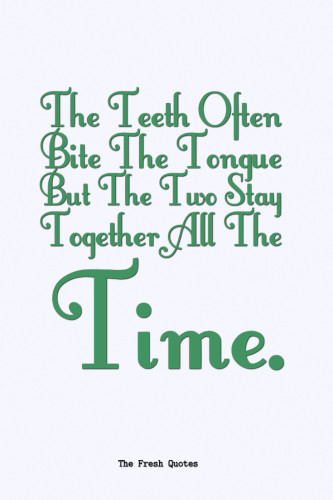 First Tooth Quotes Image 09