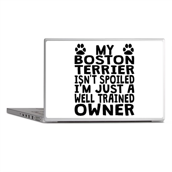 Funny Boston Quotes Image 12
