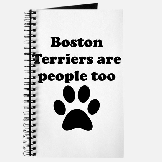 Funny Boston Quotes Image 18