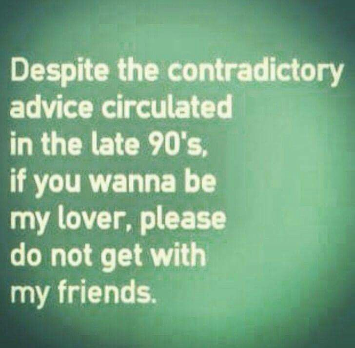 Funny Online Dating Quotes Image 05