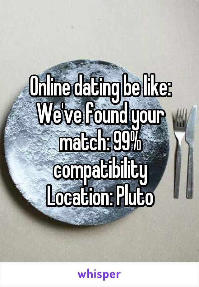 Funny Online Dating Quotes Image 07