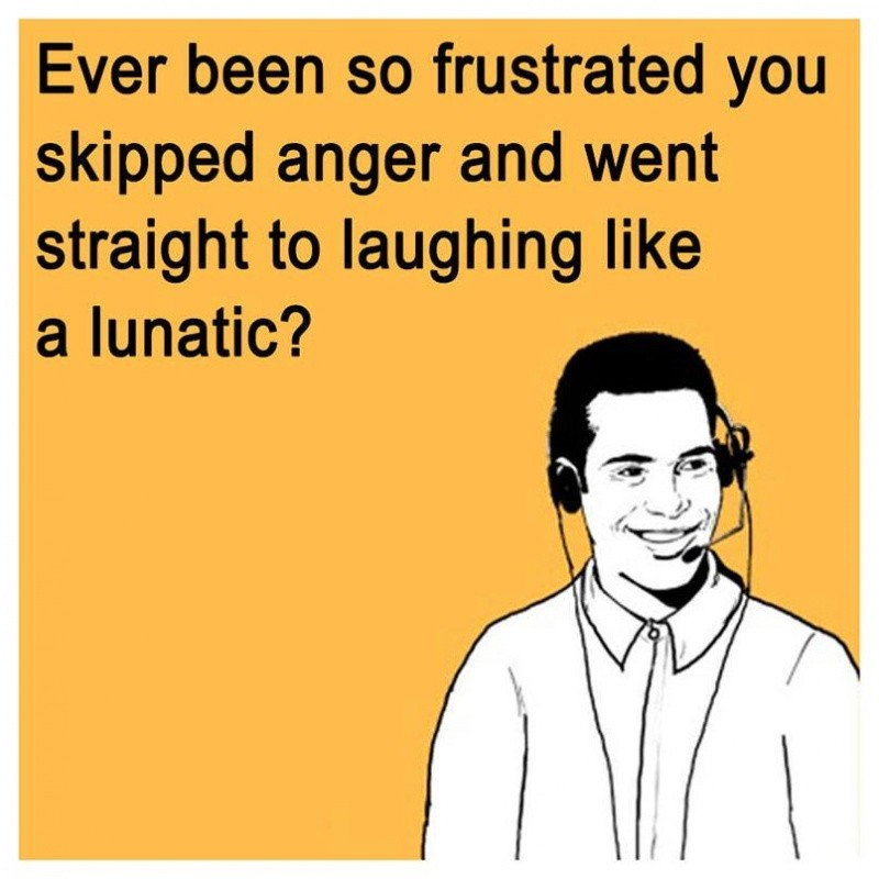 Funny Quotes About Anger And Frustration Image 08