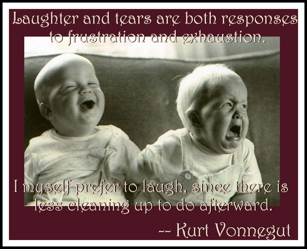 Funny Quotes About Anger And Frustration Image 11