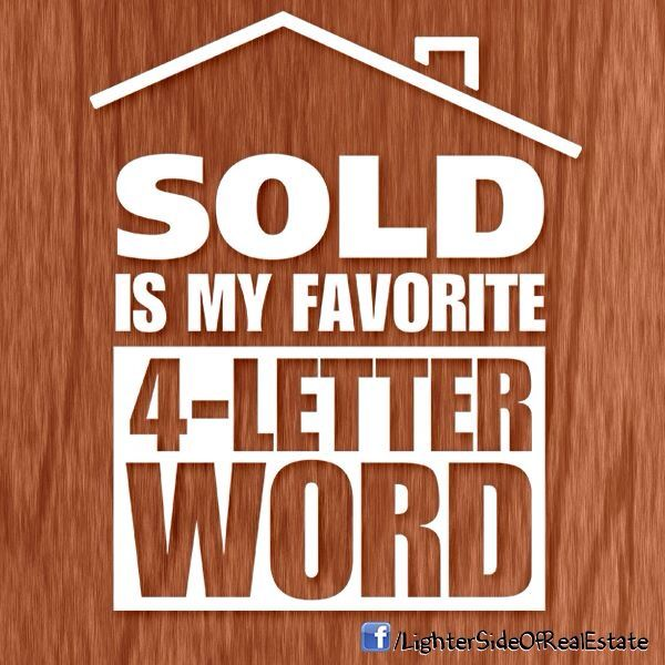 Funny Quotes About Real Estate 11 Quotesbae