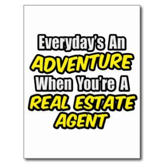Funny Quotes About Real Estate 21 Quotesbae