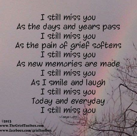 I Will Never Forget You Quotes Death Picture 21