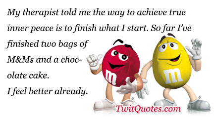 Ms Funny Quotes Image 14