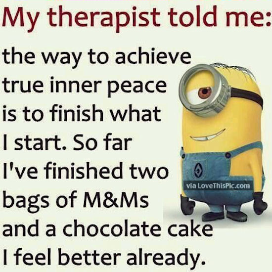 Ms Funny Quotes Image 15
