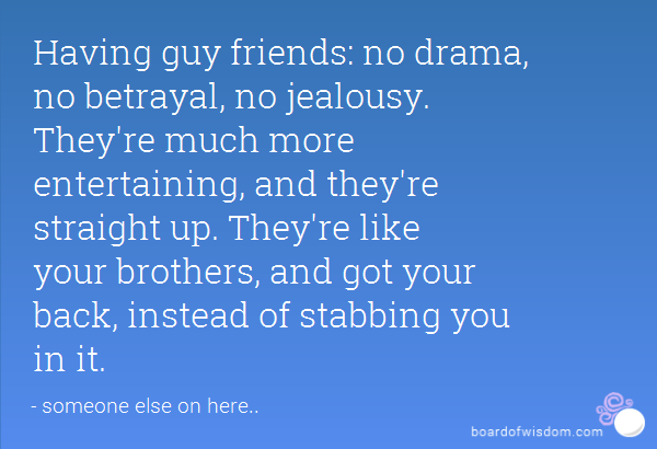 Quotes On Guy Friends Image 05