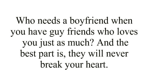 Quotes On Guy Friends Image 12