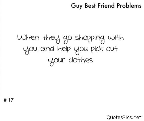 Quotes On Guy Friends Image 17