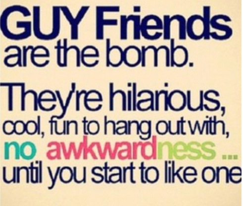 Quotes On Guy Friends Image 18