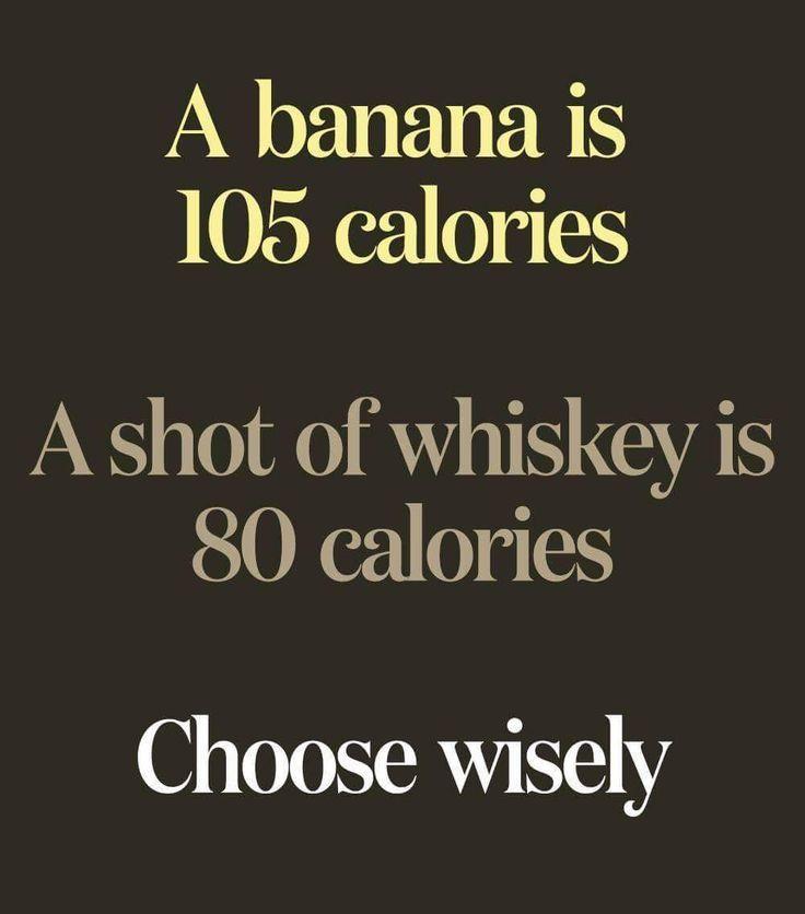 A Banana Is 105