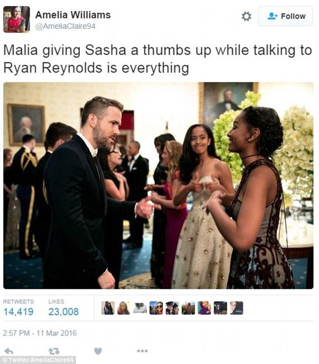 Ryan Reynolds Meme Image 01