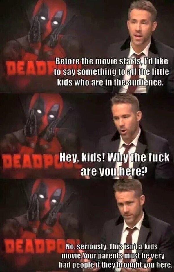 Ryan Reynolds Meme Image 06