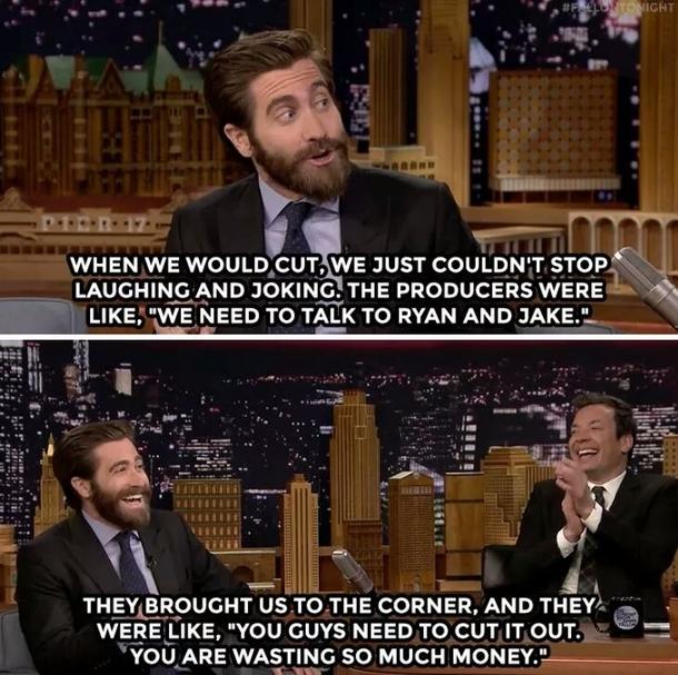 Ryan Reynolds Meme Image 09