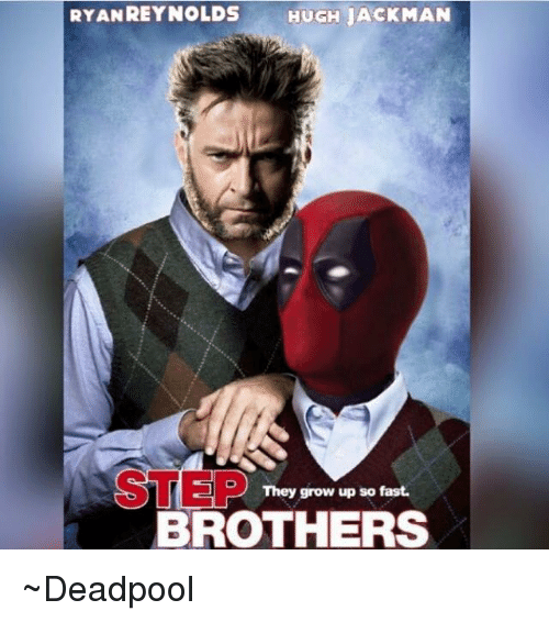Ryan Reynolds Meme Image 24