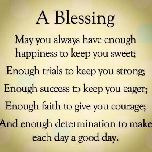 A Blessing May You I Love My Nephew Quotes And Sayings