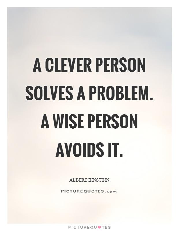 Amazing Albert Einstein Quotesq