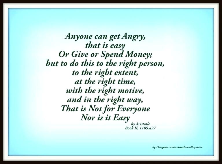 Anyone Can Get Angry I Love My Nephew Quotes And Sayings