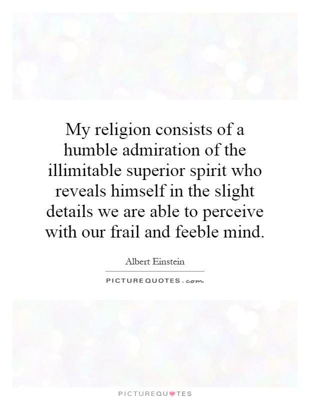 Awesome Albert Einstein Quotes