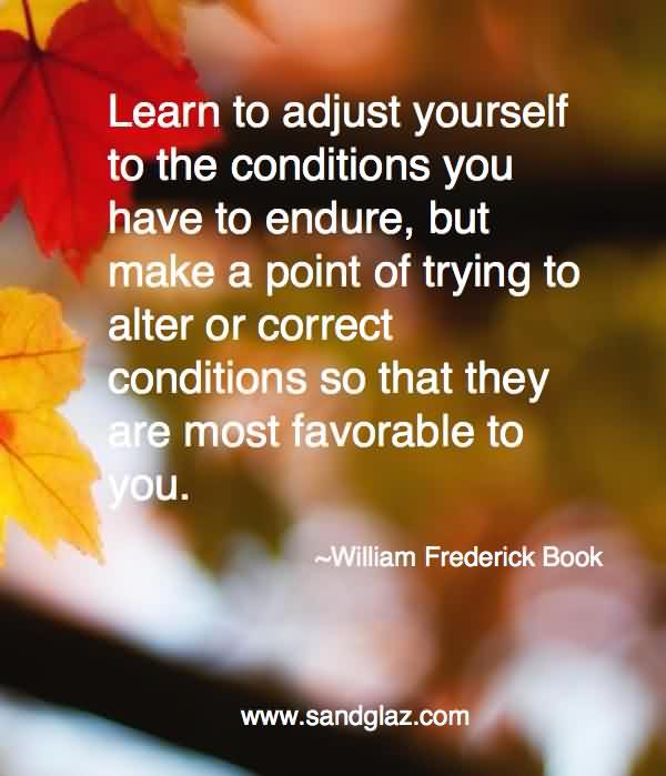 Elegant Adaptability Quotes