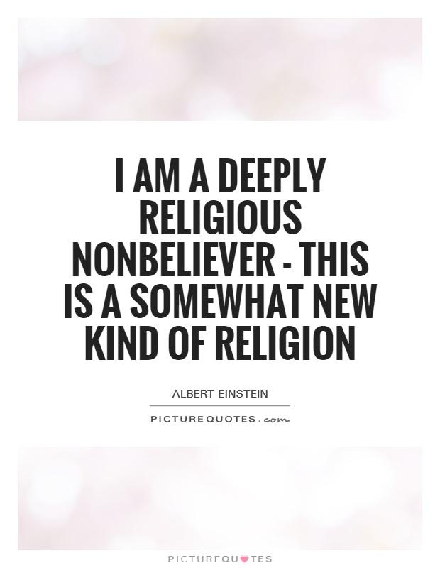Elegant Albert Einstein Quotes