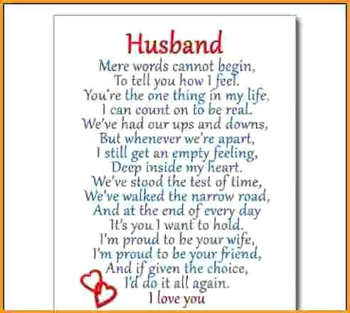 Happy Birthday Images For Husband Free Download Husband Mere Words Cannot Begin