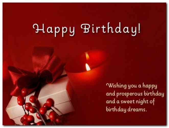 Happy Birthday Wishing You Happy Birthday Images For Husband Free Download
