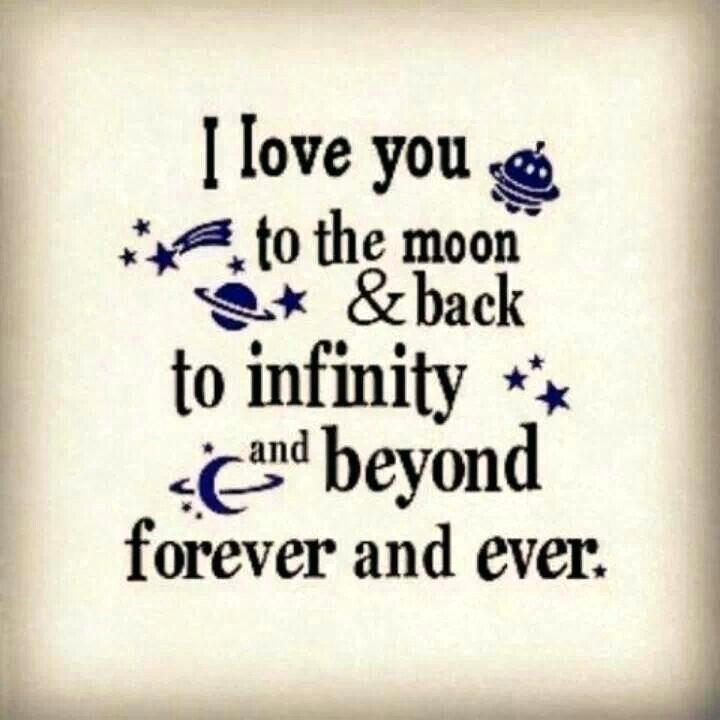 I Love You To I Love My Nephew Quotes And Sayings