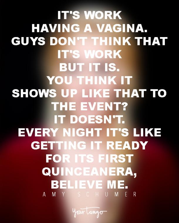 It's Work Having A Funny Ladies Night Quotes
