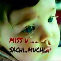 Miss U Sachi Muchi Miss U Wallpaper For Boyfriend