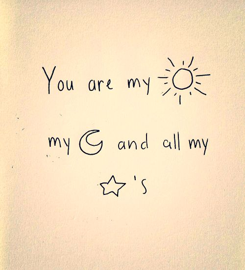 You Are My Sun I Love My Nephew Quotes And Sayings