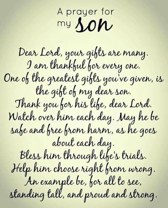 A Prayer For My Mommy to Be Quotes