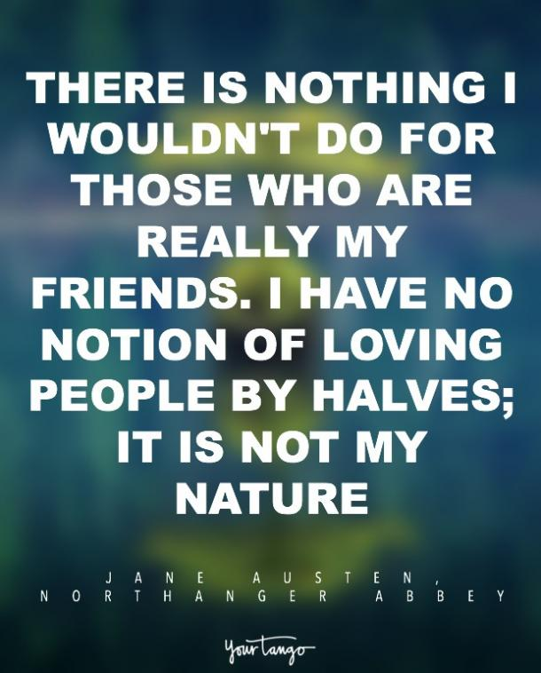 A Quote About Friendship 01