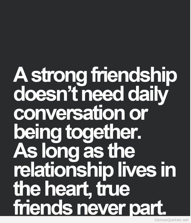 A Quote About Friendship 03