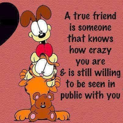 A Quote About Friendship 07