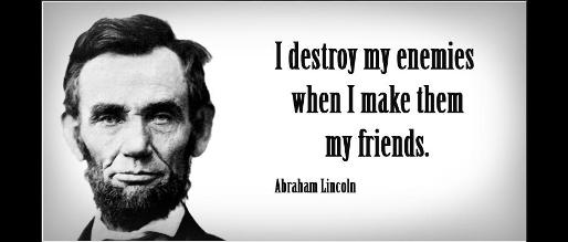 Abraham Lincoln Quotes On Life 01