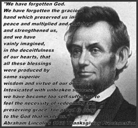 Abraham Lincoln Quotes On Life 03